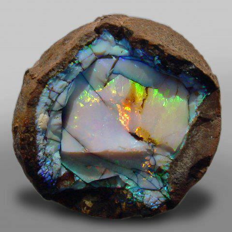 Natural Opal Stones For Sale